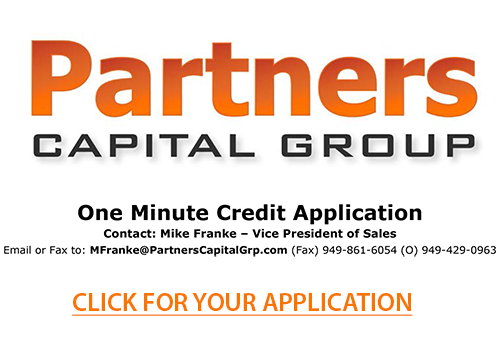 Partners One Minute App