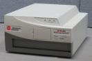 Beckman Coulter DTX 880 Multimode Detector