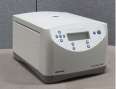 Eppendorf Centrifuge 5430 w/A-2-MTP Rotor