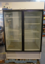Fisher Scientific Isotemp General Purpose Lab Refrigerator