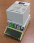 Mettler PM100 Scale with LP16